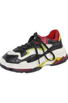 Sneaker Priority Multicolor(111492219)