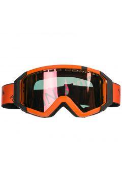 Men's snow/ski goggles(118071615)