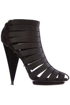 Women's heel sandals moony kid(118299677)