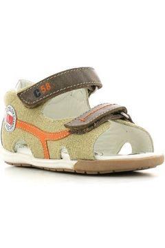 Sandales enfant Chicco 01051465(115478610)