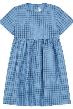 Kleid aus Leinen(117294885)