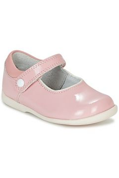 Ballerines enfant Start Rite NANCY(88459064)