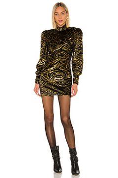 Платье janice - GRLFRND(115057759)