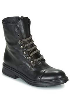 Boots Fru.it ADIETE(98496224)