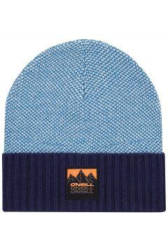 O\'Neill Badge Beanie blauw(104308509)