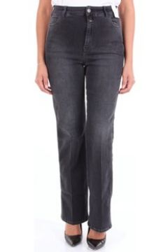 Jeans Closed C91743081TL(101649749)