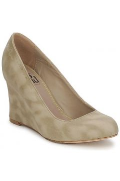 Chaussures escarpins Feud MARISSA(98768335)