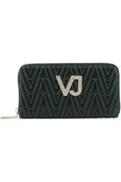 Portefeuille Versace E3VSBPI1 70784 J35(115526556)