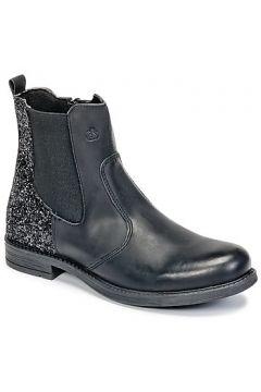 Boots enfant Citrouille et Compagnie FAGIMO(88447498)