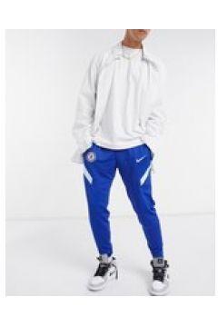 Nike Football - Chelsea FC Strike - Joggers blu navy(122774293)