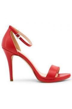 Sandales Made In Italia - la-gelosia(101667370)