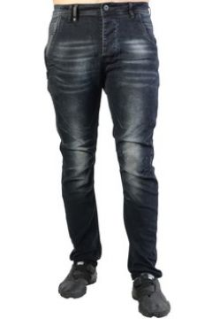 Jeans Ryujee Jean James(115430965)