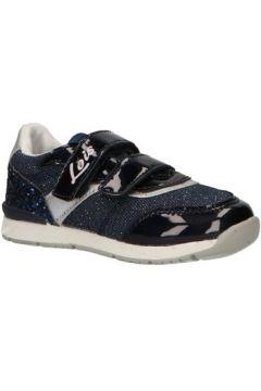 Chaussures enfant Lois 46031(127887718)