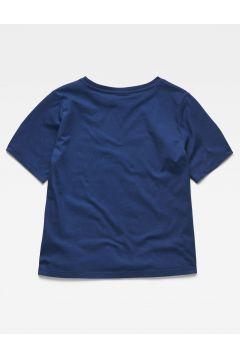 T-Shirt(109169122)