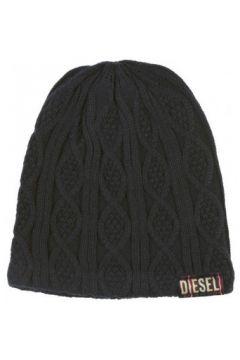 Bonnet Diesel Bonnet(127909200)