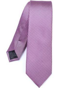 Cravates et accessoires Leader Mode Cravate à motifs(115489781)