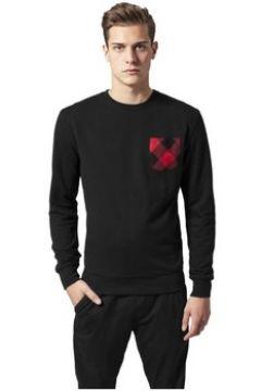 Sweat-shirt Urban Classics Sweat avec poche(127965964)
