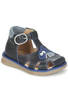 Sandales enfant Citrouille et Compagnie ISKILANDRO(115390541)