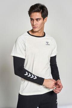 Hummel T-Shirt(120141222)