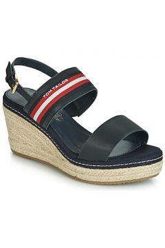 Sandales Tom Tailor 6990701-NAVY(88648913)