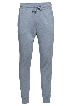 Jbs Of Denmark, Bamboo Pants Sweatpants Jogginghose Blau JBS OF DENMARK(109112147)
