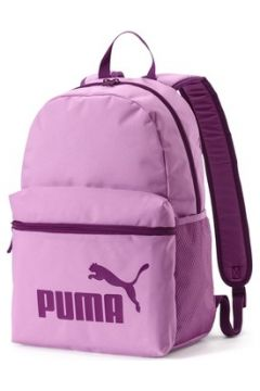 Sac à dos Puma Sac à dos Phase Backpack rose(115467347)