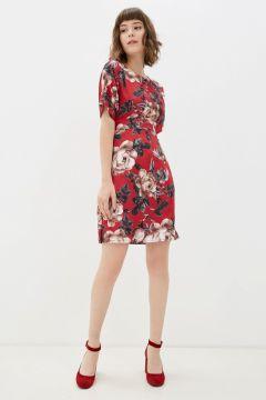 Платье Yumi(103361800)