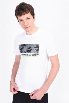 Skechers T-Shirt(114000568)