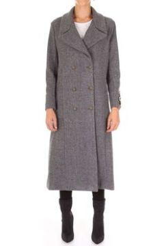 Manteau Revise R229815C(115593839)