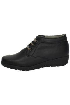 Boots Dliro -(127953429)