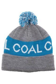 Bonnet Coal Bonnet The Team Gris(115448917)