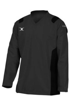 Veste Gilbert Vareuse rugby adulte - Contact(115404268)