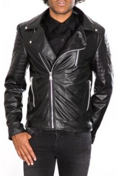 Veste Hydra Clothing perfecto1.0(88477577)