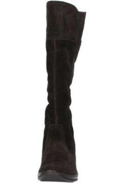 Boots Imac 62181 D(88592643)