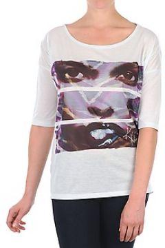 T-shirt Kaporal HACHA(115457801)