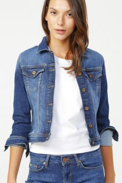 Lee Cooper Denim Ceket(121003512)