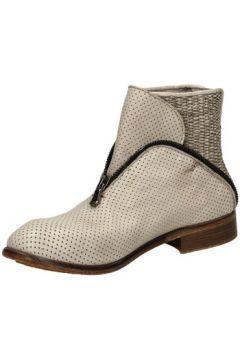 Boots J.p. David PAPUA(101559908)