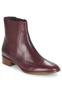 Boots Bocage MATHURIN(88535204)
