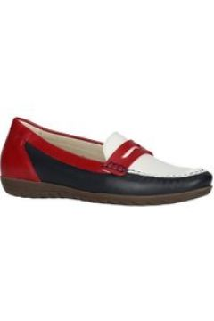 Loafers(116492428)