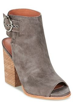 Sandales Jeffrey Campbell BRIANNA(115386898)