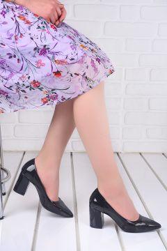 Ayakland Kadın Topuklu Ayakkabı(110960511)