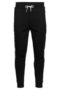 Daky203 Sweatpants Jogginghose Schwarz HUGO(114355824)