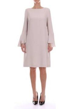 Robe Les Copains 0L5060(115504029)
