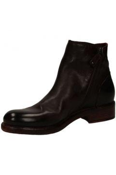 Boots Hundred 100 SETA(101559938)