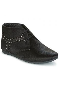 Boots Maruti GINGER(115387869)