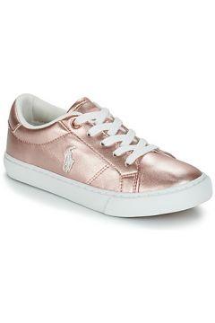 Chaussures enfant Polo Ralph Lauren EDGEWOOD(88616483)