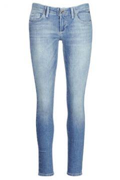 Jeans skinny Freeman T.Porter Dorya S-SDM(115405134)