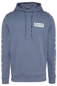 Tommy Jeans Sweatshırt(123842024)