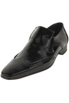 Chaussures Jeffery-West Escoba Chaussures(127966628)