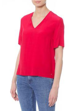 Блуза Tommy Hilfiger(113675788)